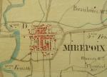 vin Bio Mirepoix