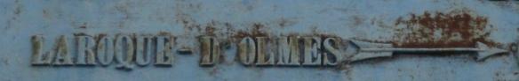 charme mirepoix ariège cathare monségur , puivert montbel carcassonne Toulouse