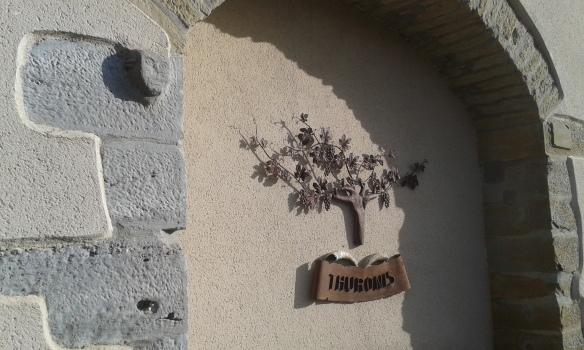 """""""vin Bio"""" """" Cave à vin Mirepoix"""" """" vin nature"""""""