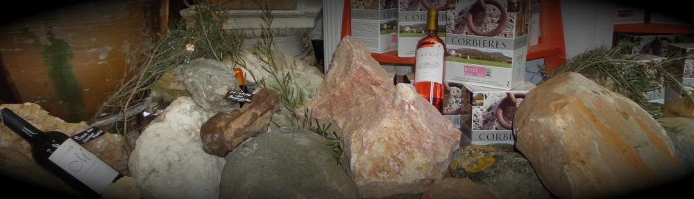 vin bio biodynamie mirepoix ariege le comptoir gourmand cave à vin