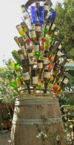 """le comptoir gourmand"" Mirepoix vin ""Nicolas Bignon"""