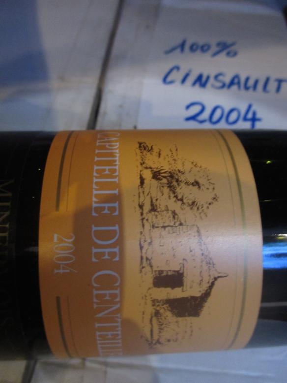 """""""le comptoir gourmand"""" """"cave à vin Ariège"""" """"Vin Minervois """""""