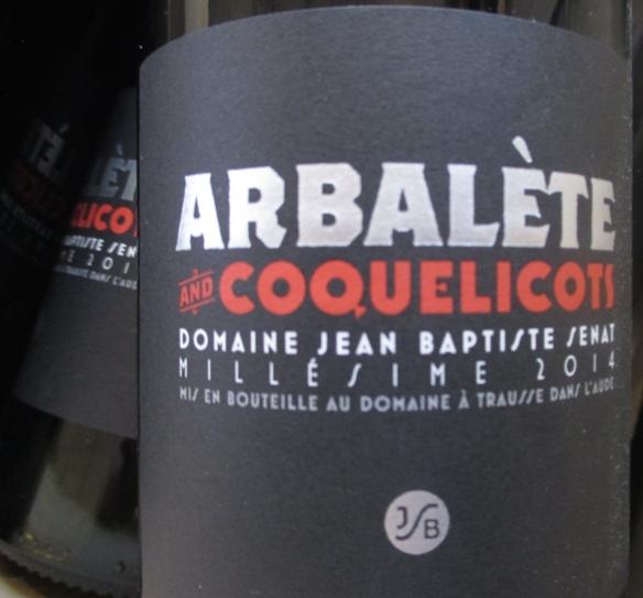 """le comptoir gourmand"" ""cave à vin Ariège"" ""Vin biodynamie BIO """