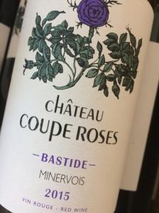 """vin Bio"""" """"restaurant Mirepoix"""" """"cave à vin Mirepoix"""" """" le comptoir Gourmand"""""""