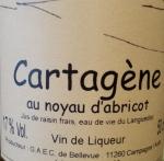 le comptoir gourmand bio Vin Mirepoix Ariège