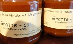 vin BIO BIODYNAMIE Mirepoix ariège le comptoir gourmand