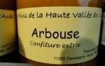 le comptoir vin BIO BIODYNAMIE Mirepoix Ariege