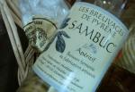 mirepoix vin BIO BIODYNAMIE le comptoir gourmand