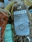 "mirepoix vin BIO BIODYNAMIE "" le comptoir gourmand"""
