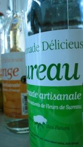 "mirepoix vin BIO BIODYNAMIE ""le comptoir gourmand"""