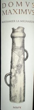 Mirepoix vin BIO ariège, Le Comptoir Gourmand