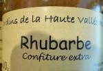 mirepoix ariège vin BIO BIODYNAMIE le comptoir gourmand