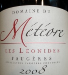 Vin BIO BIODYNAMIE MIREPOIX Le comptoir gourmand Ariège ..