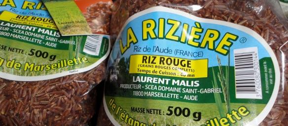 """BIO BIODYNAMIE """" le comptoir gourmand"""" Mirepoix Restaurant Ariège"""