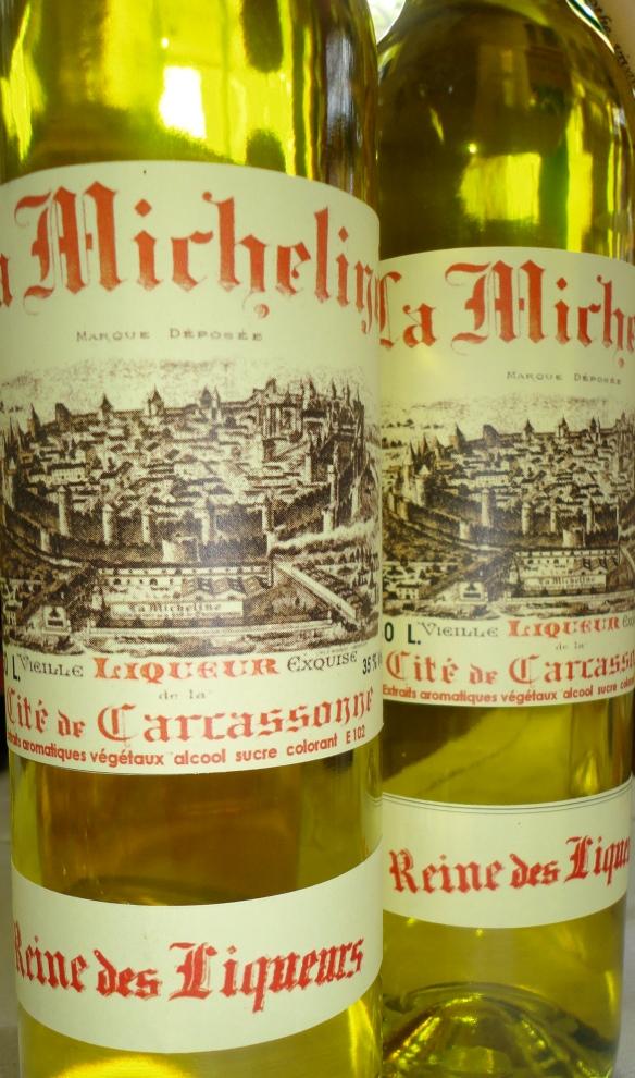 "Vin BIO BIODYNAMIE ""le comptoir gourmand"" Mirepoix Ariège"