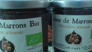 """""""restaurant ariége"""" """"le comptoir gourmand Mirepoix"""" bio Biodynamie, cave à vin"""