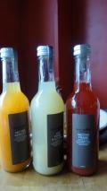 """""""le comptoir gourmand"""" Mirepoix vin Bio BIODYNAMIE épicerie """"restaurant Mirepoix"""""""