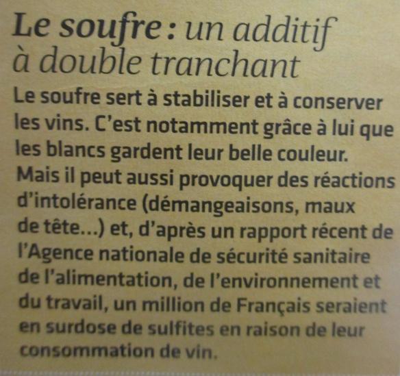 """vin Bio Biodynamie"" ""le comptoir Gourmand Mirepoix"""