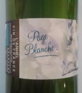 """vin Bio"" ""Le Comptoir gourmand mirepoix"" "" Nicolas Bignon"""